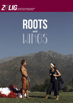 Video: «Roots and Wings»