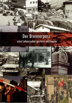 Video: «Der Brennerpass - eine Lebensader gestern und heute»