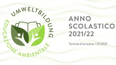 Video: «Educazione ambientale: progetti per tutte le scuole»