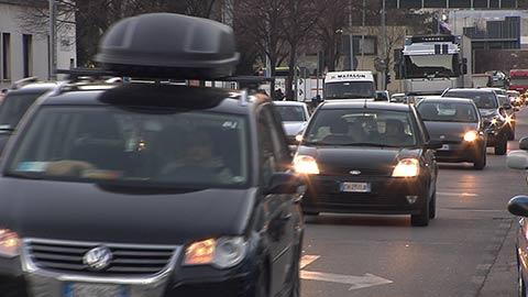 Video: «Le decisioni della Giunta Provinciale di Bolzano 26.11.2019»