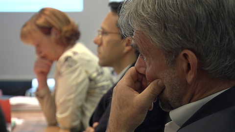 Video: «Le decisioni della Giunta Provinciale di Bolzano»