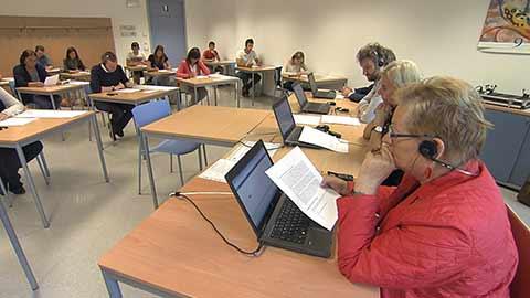 Video: «Le decisioni della Giunta Provinciale di Bolzano 24/01/2017»