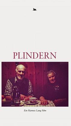 Video: «Plindern»