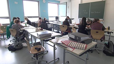 Video: «OCSE PISA 2018: buoni i risultati della scuola altoatesina»