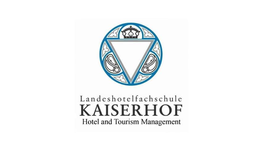 Video: «Kaiserhof»