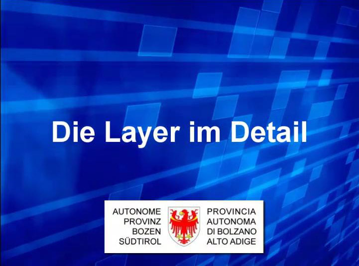 Video: «3.2 Die Layer im Detail»