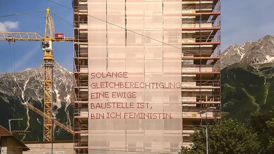 Video: «dF - il magazine al femminile - edizione 01/2020»