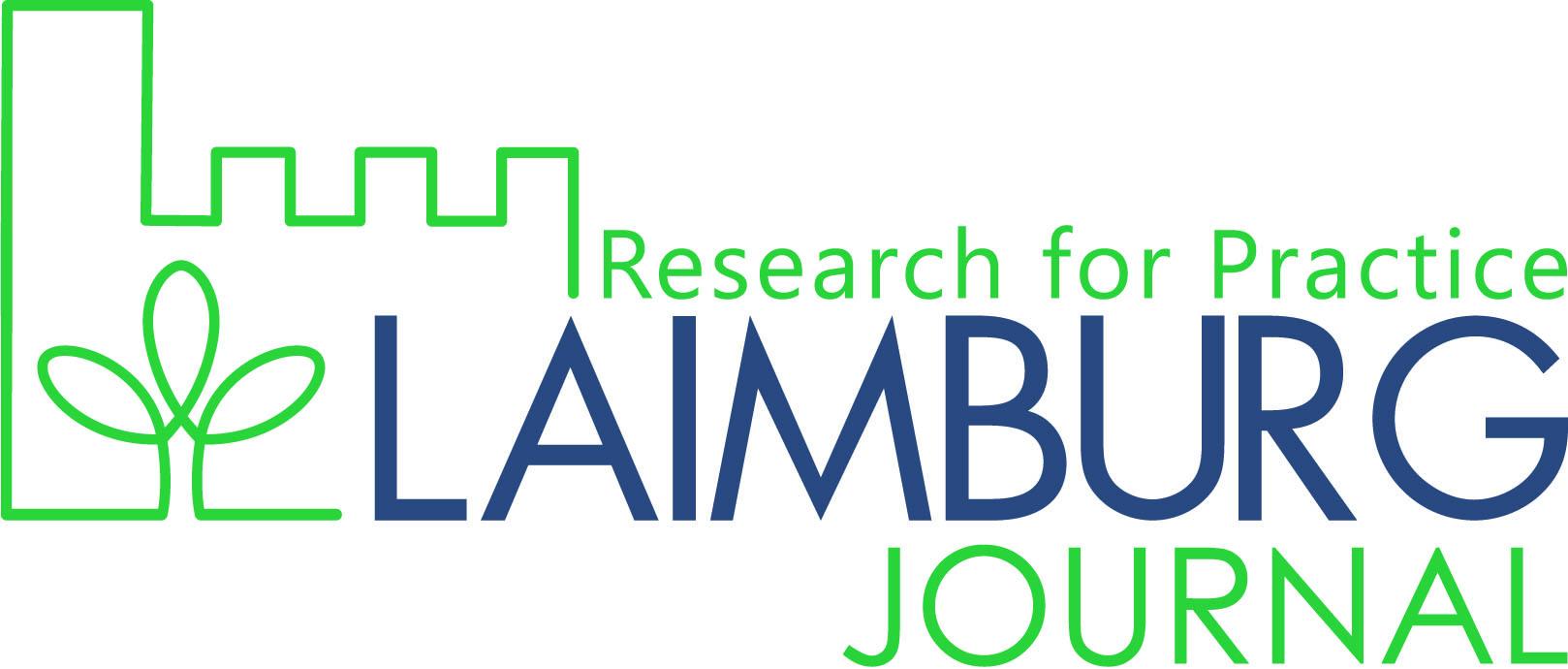 Video: «Laimburg Journal – il Centro di Sperimentazione Laimburg lancia la propria rivista scientifica Open Access»