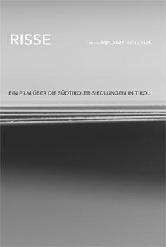 Video: «Risse. Ein Film über die Südtiroler-Siedlungen in Tirol»
