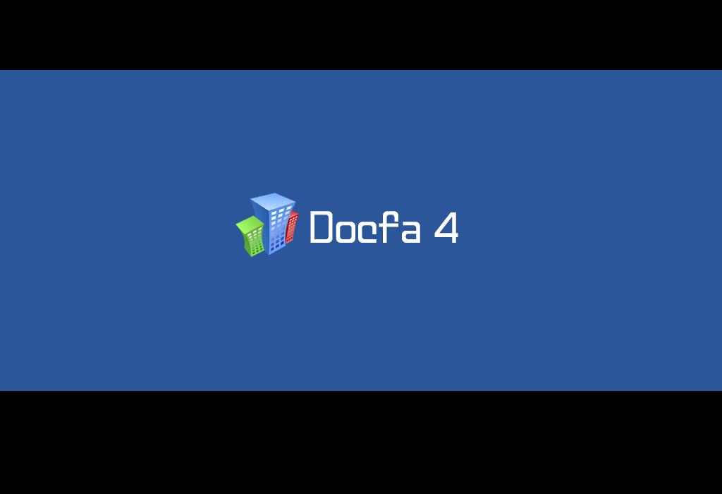 Video: «5 Creazione e compilazione di pratiche Docfa»