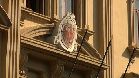 Video: «Le decisioni della Giunta Provinciale  20.10.2020»