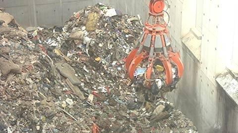 Video: «Mülltrennung: Südtirol unter den Besten Europas. G.News Production»