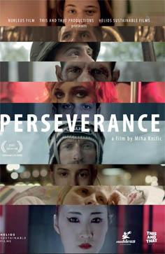 Video: «Perseverance»