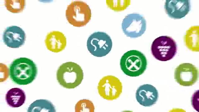 Video: «Erste Schülergenossenschaft Südtirols»