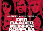 Video: «Der Baader Meinhof Komplex»