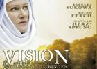 Video: «Vision - Aus dem Leben der Hildegard von Bingen»