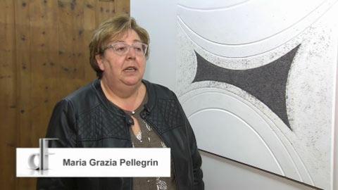 Video: «dF - das Frauenmagazin - (in ladinischer Sprache)»