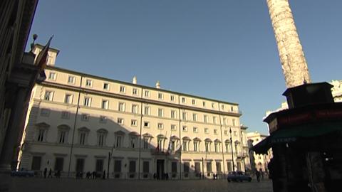 Video: «Le decisioni della Giunta Provinciale di Bolzano  21.07.2020»