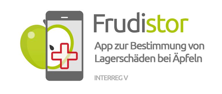 Video: «App FrudiStor: Früherkennung von Lagerschäden bei Äpflen»