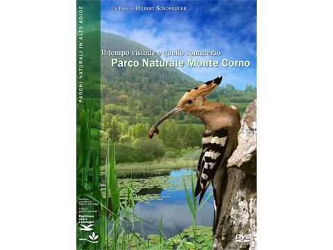 Video: «Parco naturale Monte Corno - Il tempo visibile e quello sommerso»