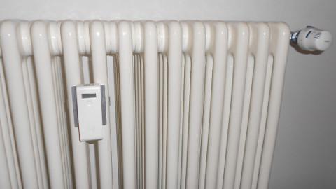 Video: «I contatori di calore: questa la soluzione se abiti in un condominio. Spot radiofonico. NoiStudio Srl.»
