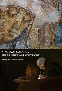Video: «Nikolaus Cusanus. Ein Brixner mit Weitsicht»