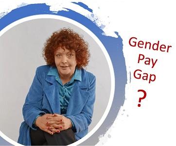 Video: «10 anni Equal Pay Day in Alto Adige - il video che spiega tutto»