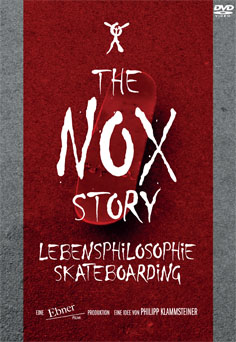 Video: «The Nox Story»