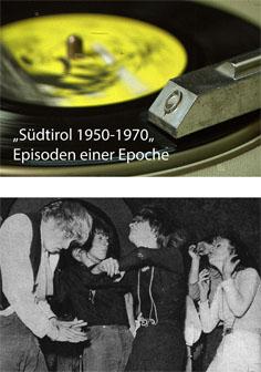 Video: «Südtirol 1950-1970 - Episoden einer»