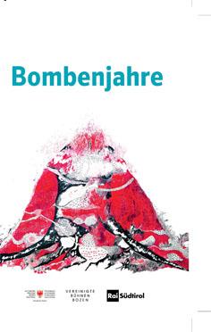 Video: «Bombenjahre»
