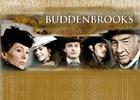 Video: «Buddenbrooks»