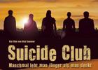 Video: «Suicide Club»