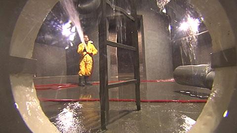Video: «Formazione tecnico idropotabile 2013»
