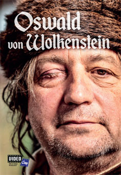 Video: «Oswald von Wolkenstein (1376-1445)»
