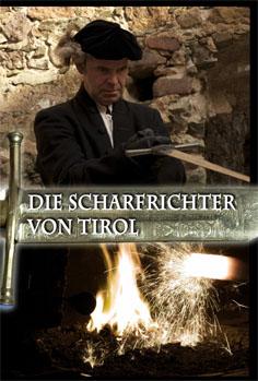Video: «Die Scharfrichter von Tirol»