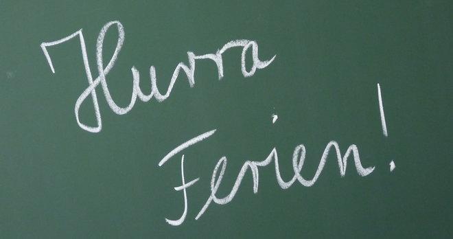Video: «Fuerstenburg Live - Folge 1»