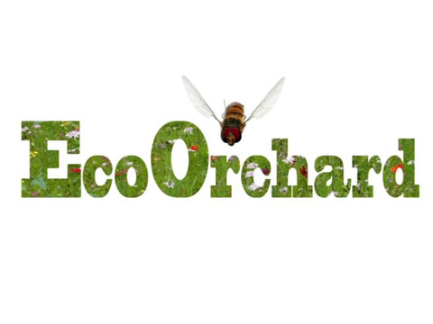 Video: «EcoOrchard: Auf dem Weg zu einer nachhaltigeren Landwirtschaft»