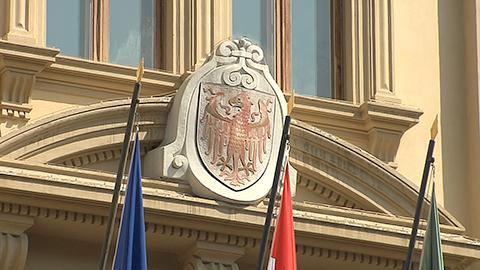 Video: «Le decisioni della Giunta Provinciale di Bolzano 14-01-2020»