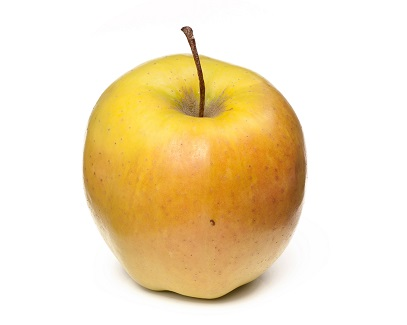 Video: «Come favorire la colorazione tipicamente gialla sulle mele Golden Delicious»