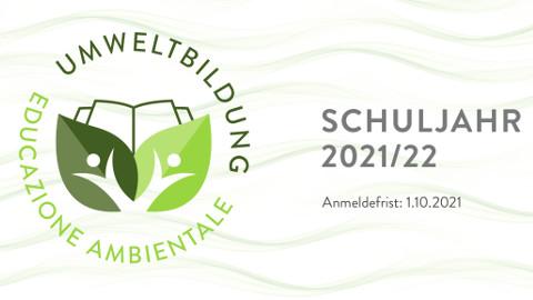 Video: «Umweltbildung: Projekte für alle Schulstufen»