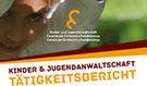 Video: «Vorstellung Tätigkeitsbericht 2014»