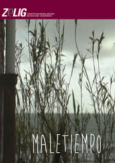 Video: «Maletiempo»