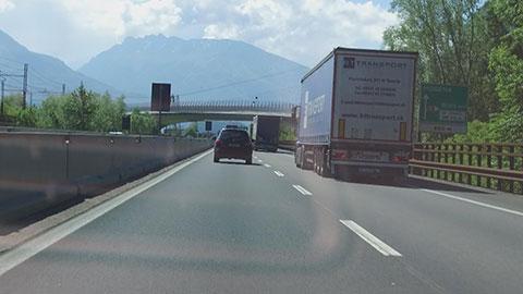 Video: «Le decisioni della Giunta Provinciale di Bolzano 09.04.2019»