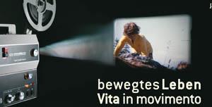 Video: «bewegtes Leben»