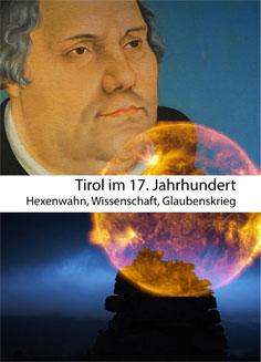 Video: «Tirol im 17. Jahrhundert. Hexenwahn, Wissenschaft,»