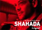 Video: «Shahada»