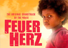Video: «Feuerherz»