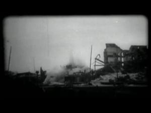 Video: «3 Geschichte des Europäischen Aufbaues»