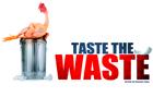 Video: «Taste The Waste»