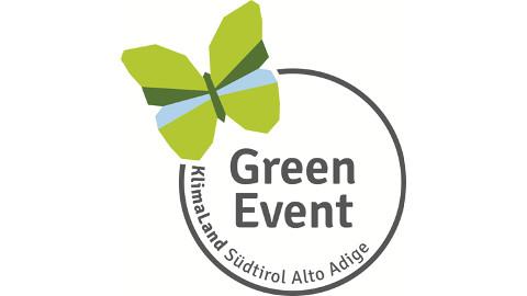 Video: «La farfalla verde di GreenEvent può volare! Spot radiofonico. NoiStudio Srl.»